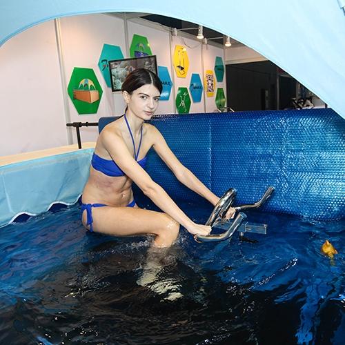 上海体育用品博览会