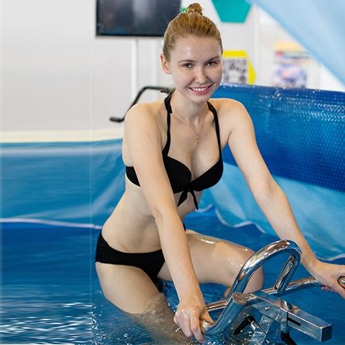 菲麦斯北京游泳池设备展